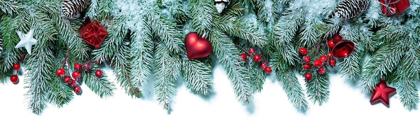 Frasi Di Auguri Aziendali Per Natale.Auguri Natale Aziendali Frasi Auguri Natale Aziendali