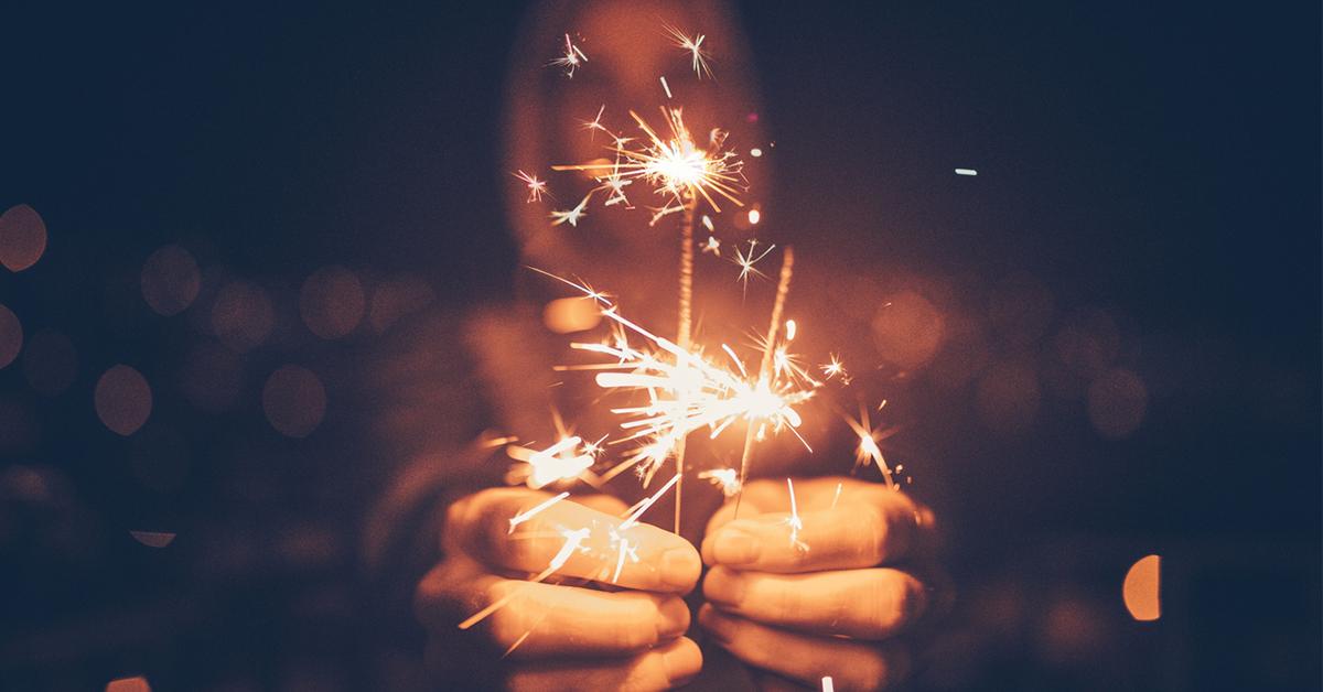 auguri buon anno nuovo